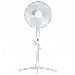 Вентилятор с механическим управлением Bimatek SF300