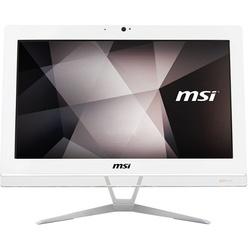 Моноблок MSI Pro 20EX 8GL-032XRU (9S6-AAC212-032)