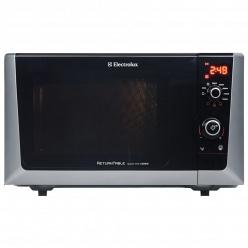 Микроволновая печь Electrolux EMS 21400S