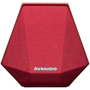 Dynaudio Music 1 Red