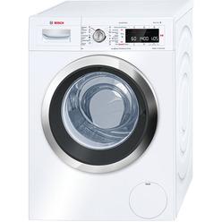 Стиральная машина автомат Bosch WAW 28540OE