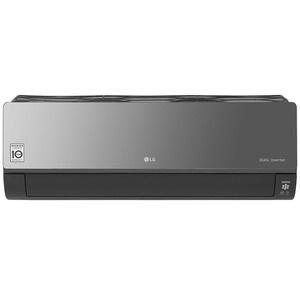 Сплит-система LG AC09BQ.NSJR/AC09BQ.UA3R