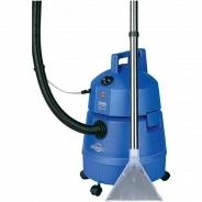 Пылесос Thomas SUPER 30S Aquafilter