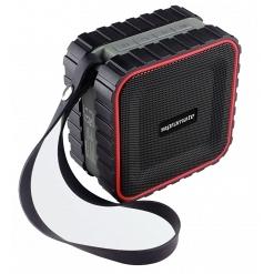 Портативные акустики <b>Promate</b> - купить портативную акустику ...