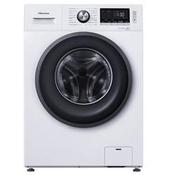 Недорогая стиральная машина Hisense WFKV7012