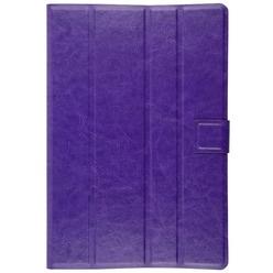 Чехол для планшета Red Line Slim, фиолетовый (УТ000017307)