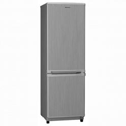 Холодильник шириной 45 см Shivaki SHRF-152DS
