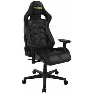Компьютерное кресло Gamdias ULISSES MF1 Black