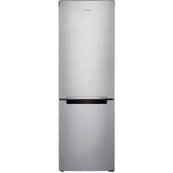 Холодильник Samsung RB 30J3000SA