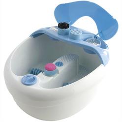 Массажная ванночка для ног VES DH 50L