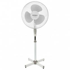 Вентилятор напольный Supra VS-1615R