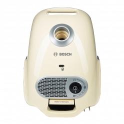 Пылесос Bosch BSGL 2 MOVE 5 ваниль