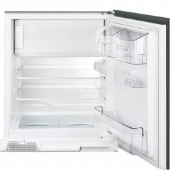 Встраиваемый холодильник Smeg U3C080P