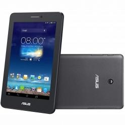 Планшет ASUS Fonepad 7 ME175CG-1B004A 8Gb + 3G grey