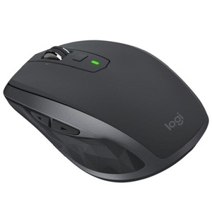 Logitech MX Anywhere 2S (910-005153) Graphite