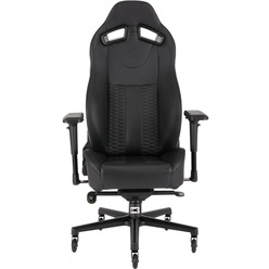 Компьютерное кресло Corsair Gaming T2 ROAD WARRIOR Gaming Chair Black