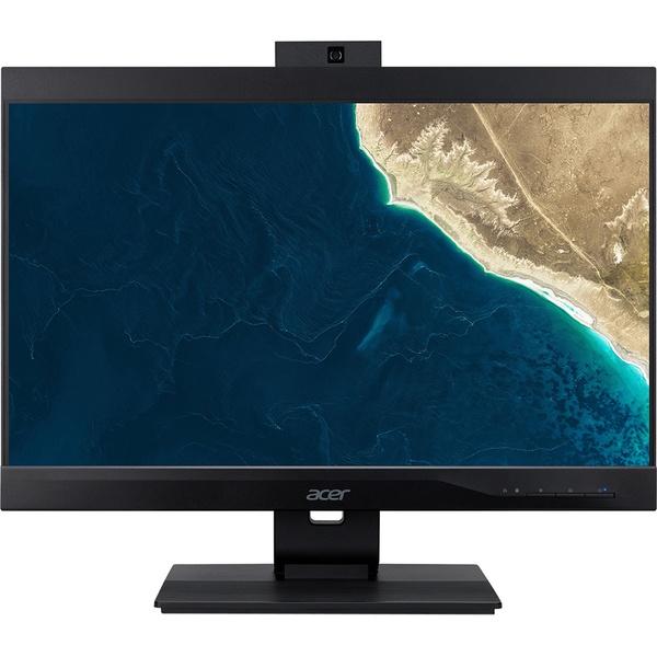 Моноблок Acer Veriton Z4860G i5 9400 (DQ.VRZER.12L)