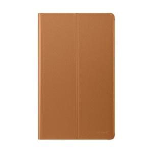 Huawei Flip Cover 8 Brown (51992269)