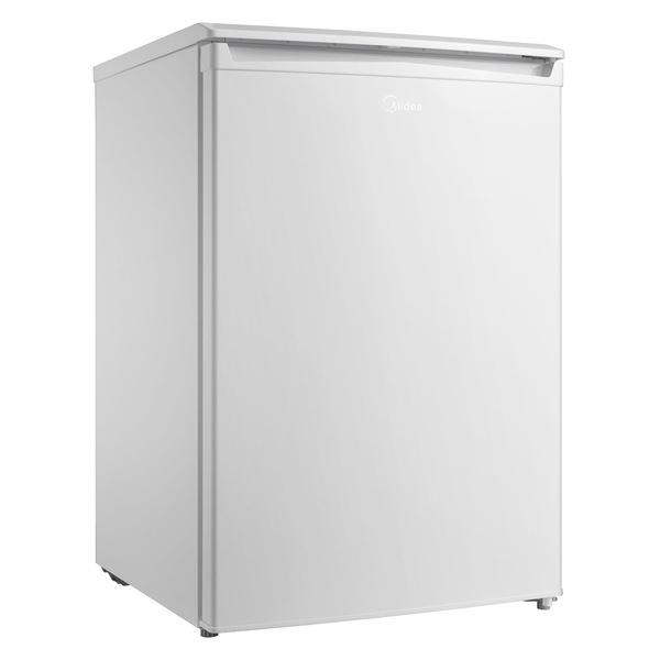 Холодильник Midea MR1086W фото
