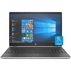 Ноутбук HP Pavilion 15x360 15-cr0003ur (4GY81EA)