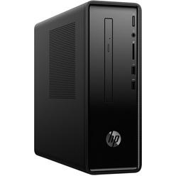 Системный блок HP 290-p0020ur (6PC78EA)