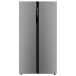 Широкий холодильник Midea MRS518SNX