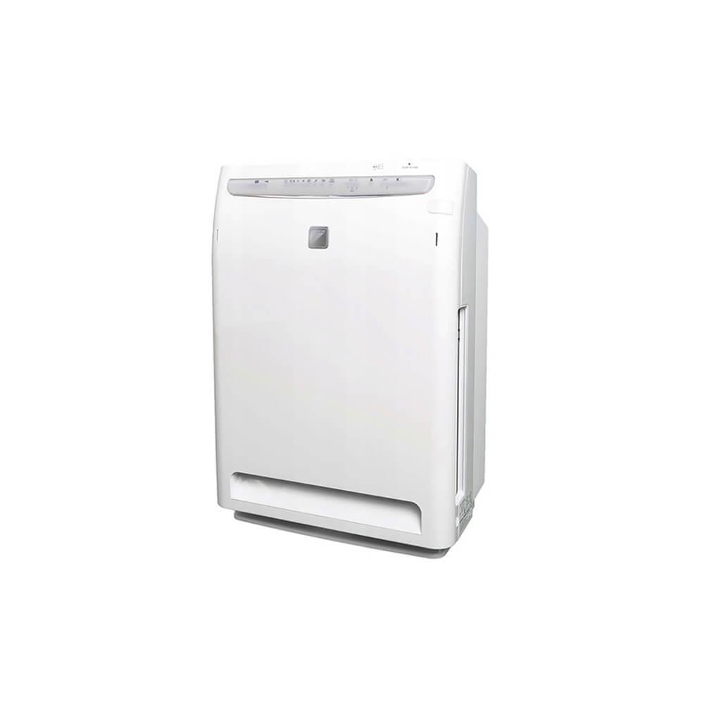 Очиститель воздуха Daikin MC 70L