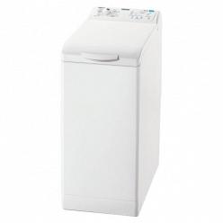 Стиральная машина Zanussi ZWY 61023 WI