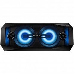 Музыкальный центр без оптического привода Sony GTK-X1BT