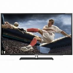 3D LED телевизор Grundig 55VLE9372 BR