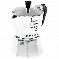 Кофеварка Bialetti Junior