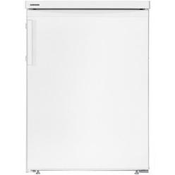 Компактный холодильник Liebherr  T 1714