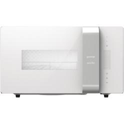 Микроволновая печь Gorenje MO23ORAW белый