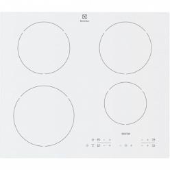 Индукционная варочная поверхность Electrolux EHH96340IW