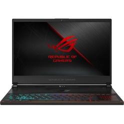 Ноутбук ASUS ROG GX531GM-ES017T ZEPHYRUS 90NR0101-M00380