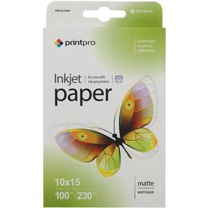 PrintPro PME2301004R