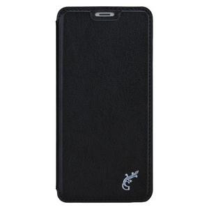 G-case Slim Premium для Huawei P Smart черный