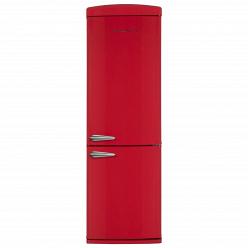 Холодильник на 200 литров Schaub Lorenz SLUS335R2