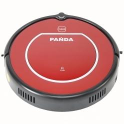 Робот-пылесос Panda x500 Pet Series