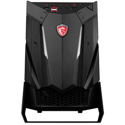 Системный блок MSI Nightblade 3 VR7RC-047RU (9S6-B91011-047)