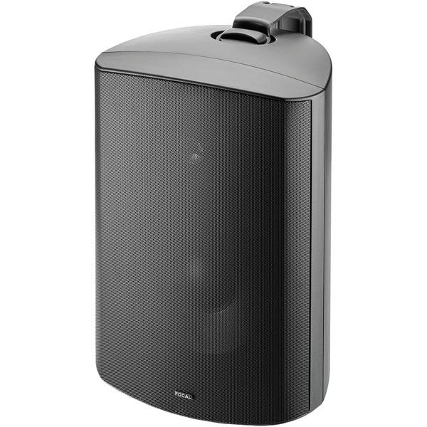 Акустическая система Focal Home 100 OD 8 black