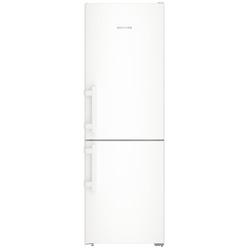 Холодильник Liebherr CU 3515