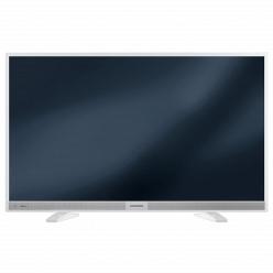 Телевизор 48 дюйма Grundig 48VLE4520WM