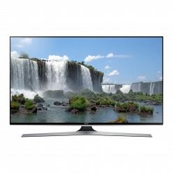 Телевизор Samsung UE55J6390AUX