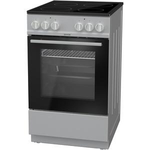 Электрическая плита Gorenje EC5141SD