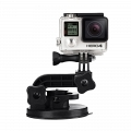 Аксессуары для экшн-камер GoPro