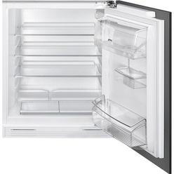 Встраиваемый холодильник Smeg UD7140LSP