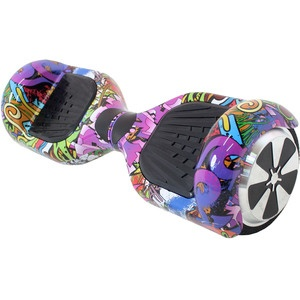 Hoverbot A-3 Light 6.5 Purple multicolor