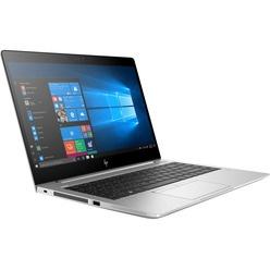 Ноутбук HP EliteBook 840 G5 (3JY11EA)