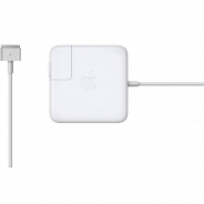 Apple адаптер MD565ZA MagSafe 2 60W